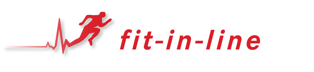Fit in Line